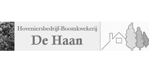 Hovenier-de-Haan