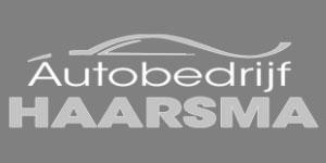 autobedrijf-haarsma