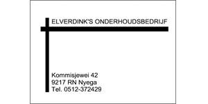 elverdink-onderhoudsbedrijf