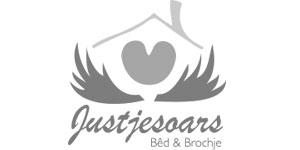 justjesoars